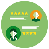 Joomla Reviews